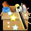 Listaller-Logo