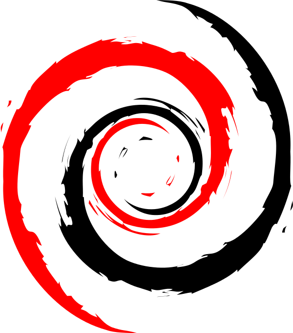 Debian Development