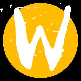 266px-Wayland_Logo