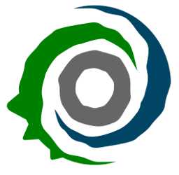 tanglu logo pure