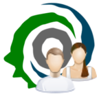 Tanglu Users