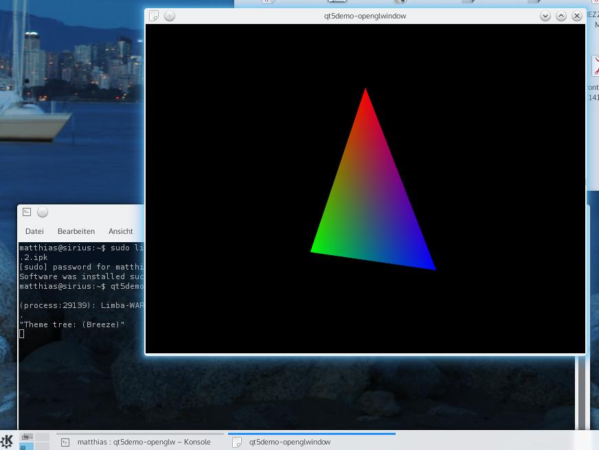 qt5demo-limba-kubuntu