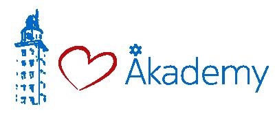 Akademy2015