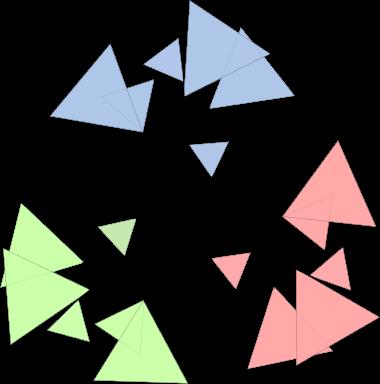 LimbaHub